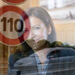 Présidentielle 2022 - Anne Hidalgo: